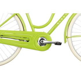 Electra Amsterdam Original 3i Ladies spring green